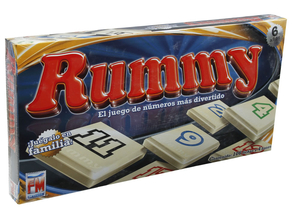 fotorama juego de mesa rummy liverpool es parte de mi vida