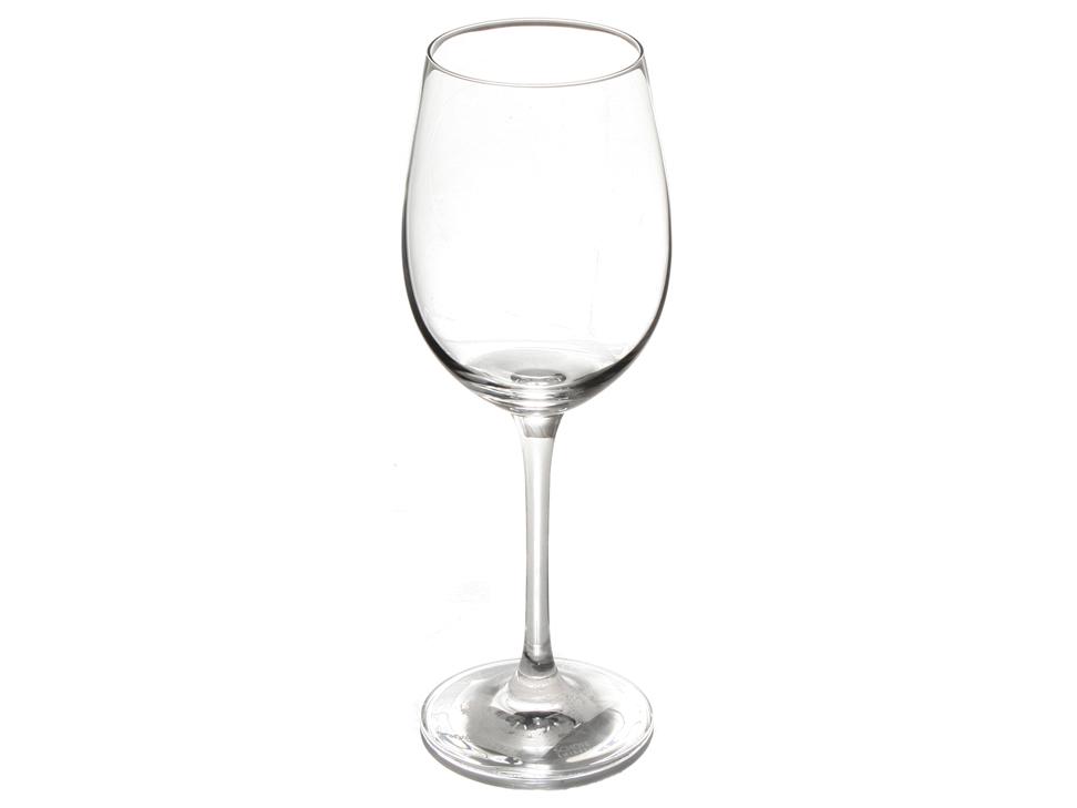 Copa vino blanco classico 415 ml schott zwiesel liverpool for Copa vino blanco
