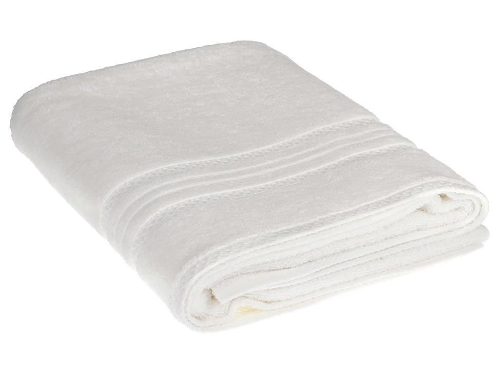 Organizador de ba o con toalla for Colgador toallas para bano